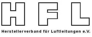 HFL_logo