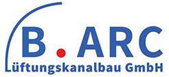 b.arc GmbH in Pritzwalk